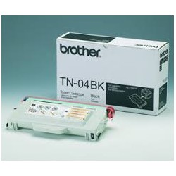 BROTHER TN04BK