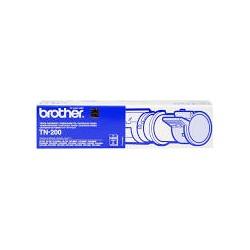 Brother TN200 toner original