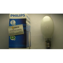 PHILIPS MASTER HPI PLUS 250W/745 BU E40 METAL HALIDE LAMPS