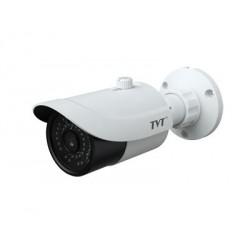 CAMARA TUBULAR TVT 2Mpx 1080P IR30m