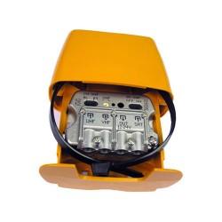 Amplificador Mástil Televes 561601