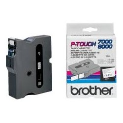 Brother TX-241