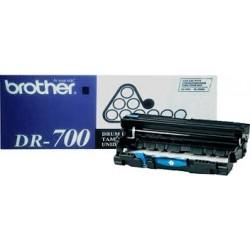 DR700