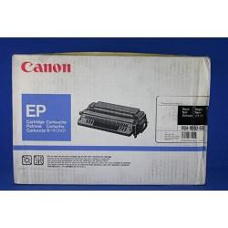 CANON R34-0002-550