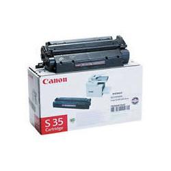 CANON 3707A002 (AA)