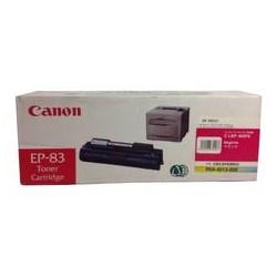 CANON 1509A013 (AA)