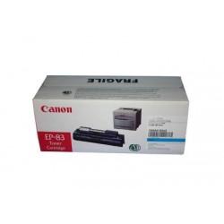 CANON 1508A013 (AA)