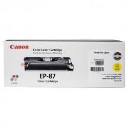 CANON 7430A003 (AA)