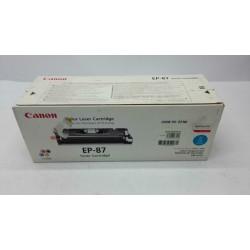 CANON 7432A003 (AA)