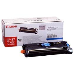 CANON 7431A003 (AA)