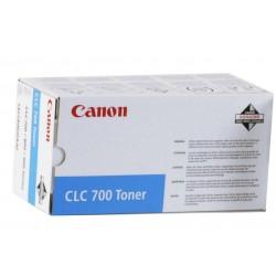 CANON 1439A002 (AA)