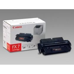 CANON FXT 7621A002BA
