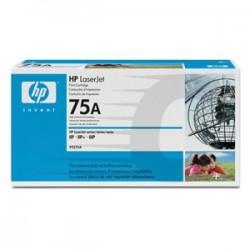 HP 92275A