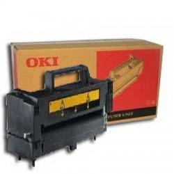 OKI 41304003-230V