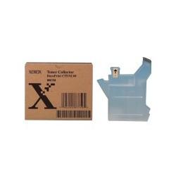 XEROX 8R7759