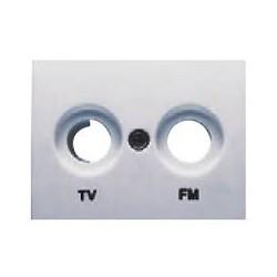 TAPA TV-FM