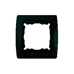 Marco Tornasol 1 elemento grafito simon 82816-37