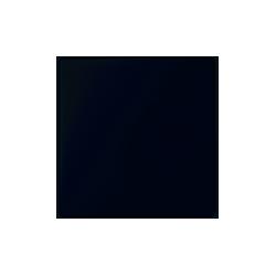 Tecla interruptor conmutador 82010-33 Simon aluminio