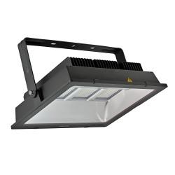 Foco Proyector LED PHILIPS Ledinaire Maxi 200W BVP106