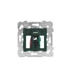MECANISMOOMA TELEFONO 6 CONTACTOS RJ 11