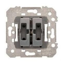 Conmutador pulsador Siemens BJC 18515