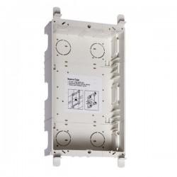 Caja Empotrar 2 Módulos TEGUI 375602