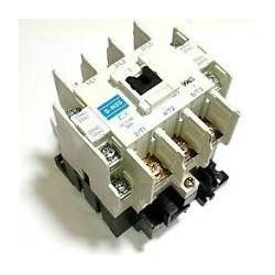 CONTACTOR MAGNETIC S-N25CX 380 V BOBINA