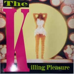 Spectre (13) – The Killing Pleasure