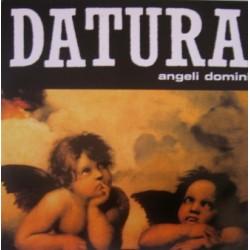 Datura – Angeli Domini