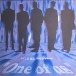 The Brandies – One Of Us