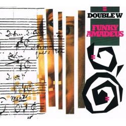 Double W – Funky Amadeus