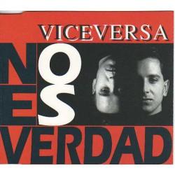 Viceversa – No Es Verdad