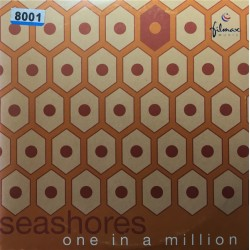 Seashores – One In A Million