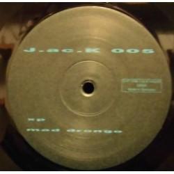 J.ac.K – 005