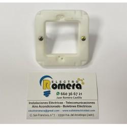 BASTIDOR PLASTIMETAL REF. 67