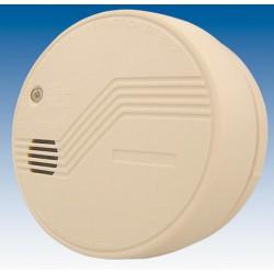 Alarma digital de puerta/ventana 12208