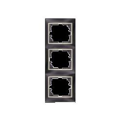 Conmutador / Interruptor. Embornamiento rápido