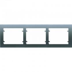 Cable Unipolar Flexible 1,5 mm2 H07V-K NEGRO