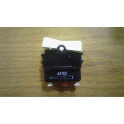 CONMUTADOR 10A 250V