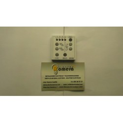 Manguera RAP-5130 para videoportero