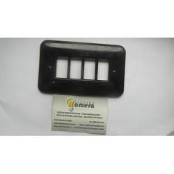 MARCADOR TELEFONICO VISONIC - DL-125C