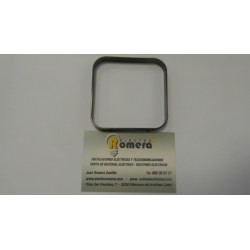Cable Unipolar Flexible 1,5 mm2 H07V-K AZUL