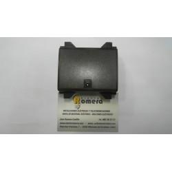 Fuente alimentación antena televes 5795 24 vdc vivienda