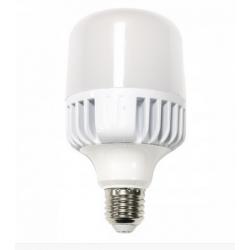 Esfera LED 6W E14 3000K