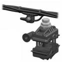 Conector de perforación P-6 (6-150 mm RED) - (1,5-6 mm DERIVACIÓN)